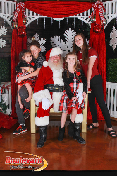 Santa 12-17-16-9