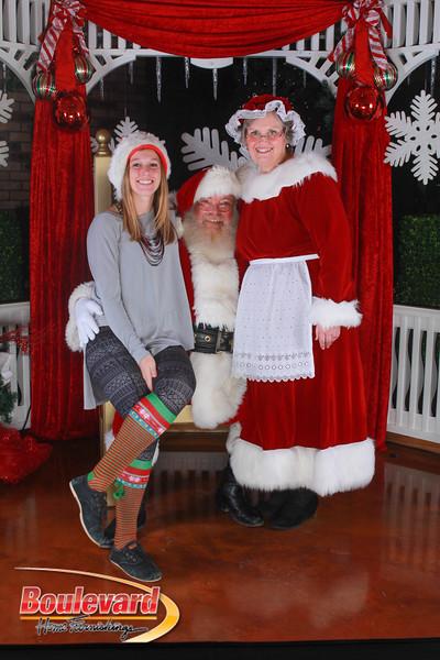 Santa 12-17-16-656