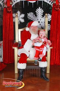 Santa 12-17-16-23