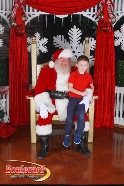 Santa 12-17-16-3