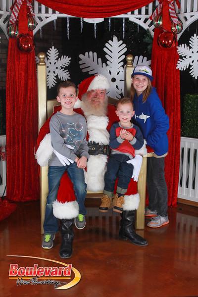 Santa 12-17-16-632