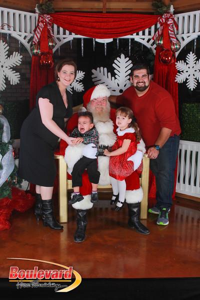 Santa 12-17-16-621