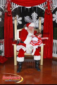 Santa 12-17-16-6