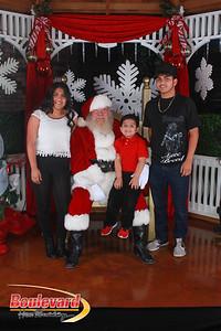 Santa 12-17-16-35