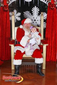Santa 12-17-16-11
