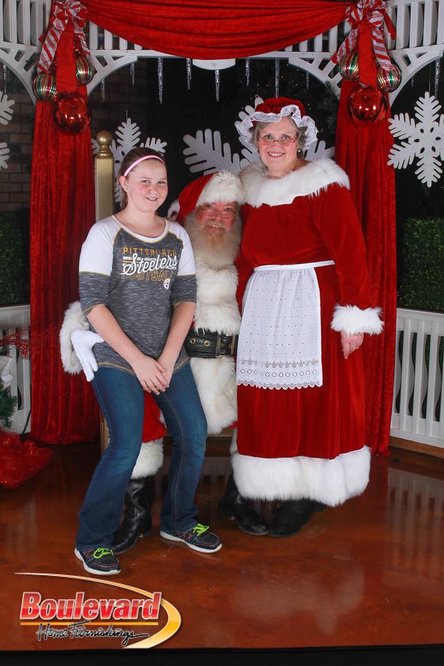 Santa 12-17-16-653
