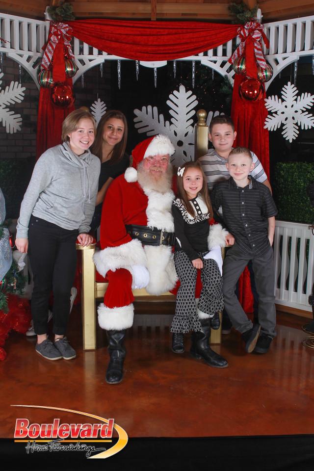 Santa 12-17-16-601