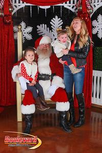 Santa 12-17-16-28