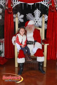 Santa 12-17-16-30