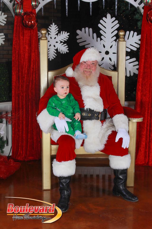 Santa 12-17-16-610