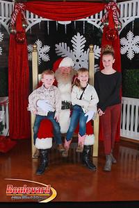 Santa 12-17-16-10