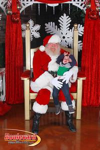 Santa 12-17-16-15