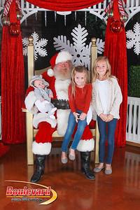 Santa 12-17-16-20