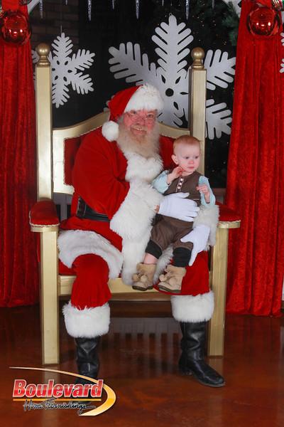 Santa 12-17-16-645