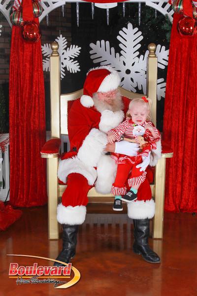 Santa 12-17-16-24