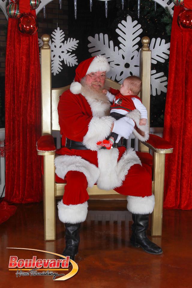 Santa 12-17-16-615