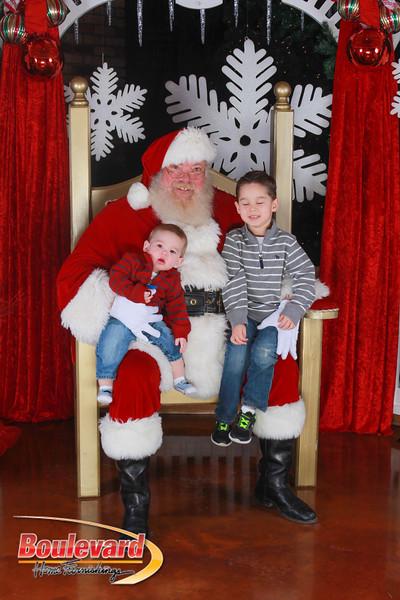 Santa 12-17-16-630