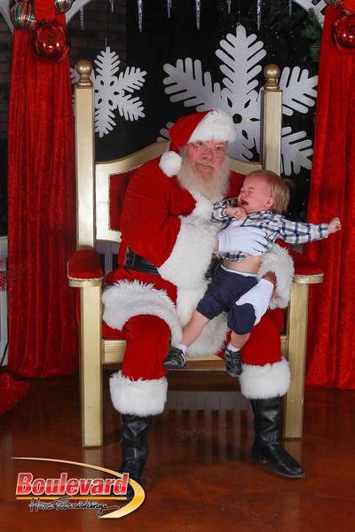 Santa 12-17-16-634
