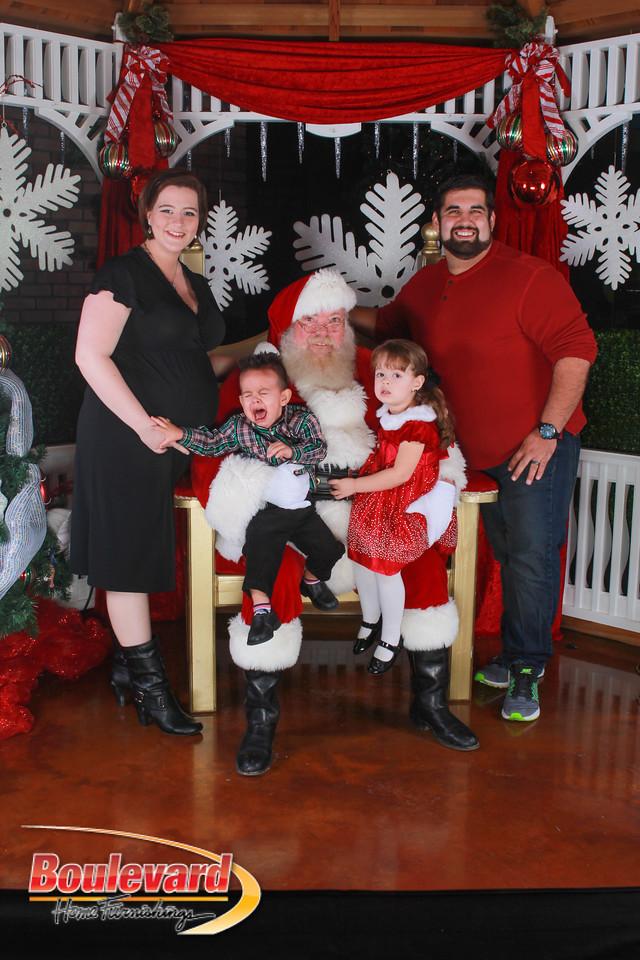 Santa 12-17-16-619