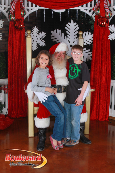 Santa 12-17-16-647