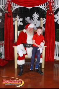 Santa 12-17-16-2
