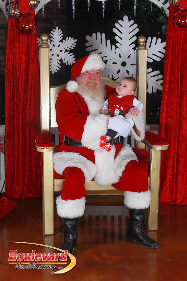 Santa 12-17-16-616