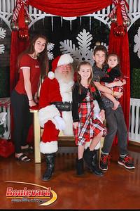 Santa 12-17-16-7
