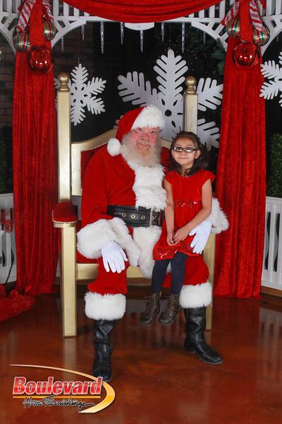 Santa 12-17-16-662
