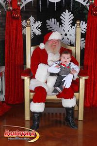 Santa 12-17-16-43