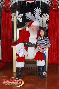 Santa 12-17-16-27