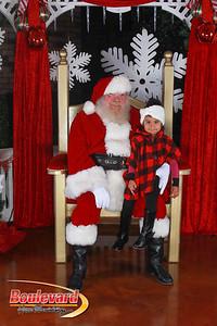 Santa 12-17-16-41