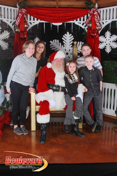 Santa 12-17-16-603