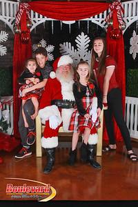Santa 12-17-16-8
