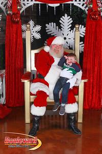 Santa 12-17-16-14