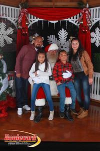 Santa 12-17-16-38
