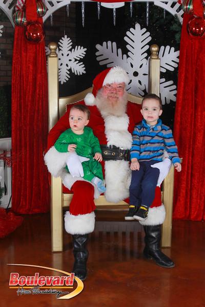 Santa 12-17-16-607