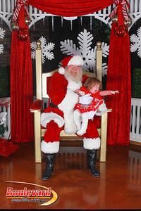 Santa 12-17-16-5