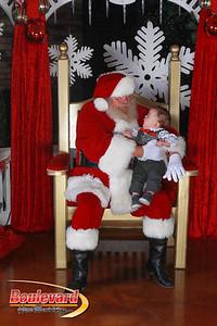 Santa 12-17-16-42
