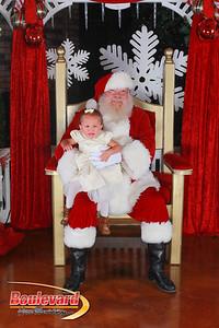 Santa 12-17-16-26