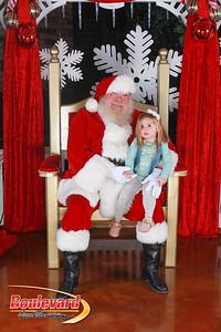 Santa 12-17-16-21