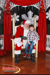 Santa 12-17-16-1