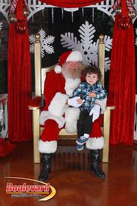 Santa 12-17-16-31