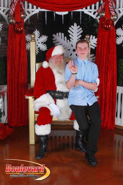 Santa 12-17-16-47