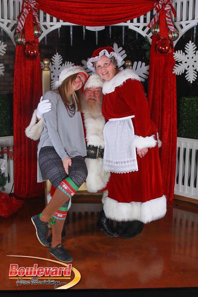 Santa 12-17-16-658