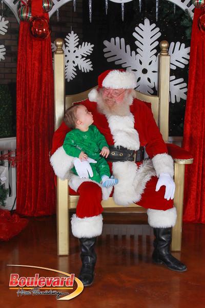 Santa 12-17-16-609