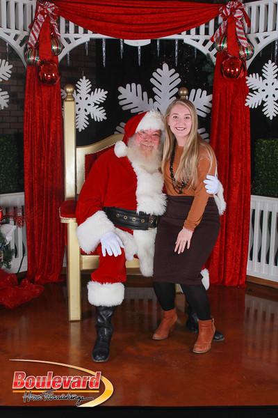 Santa 12-17-16-663