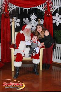 Santa 12-17-16-44