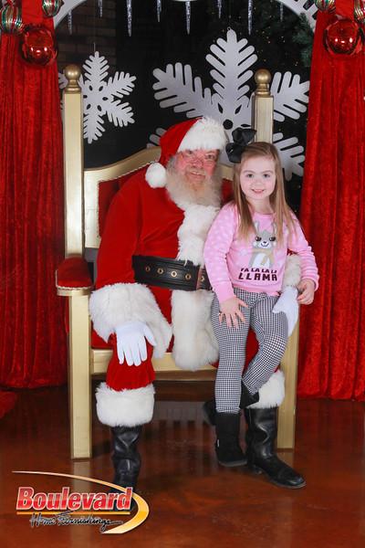 Santa 12-17-16-600