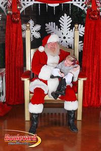 Santa 12-17-16-17