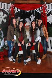 Santa 12-17-16-40